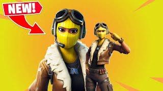 💎Fortnite Good Xbox Player! | CODE: yooboijack💙 Love Ya'll🔥