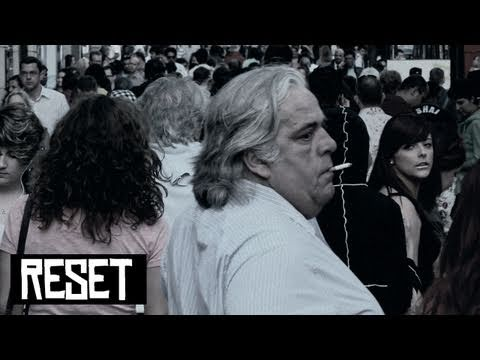 Sokół i Marysia Starosta - Reset mp3