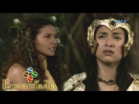 Encantadia 2005: Full Episode 93 - 동영상