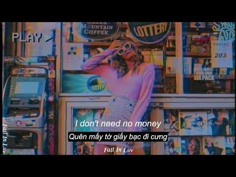 [Vietsub+Lyrics] Cheap Thrills - Sia