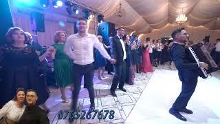 Nuneasca Adriana Popescu - LIVE la #nunta #petrecere #evenimente #distractie #show #spec ...