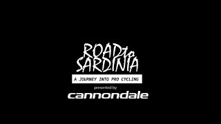 Road to Sardinia: Episode 0 - Preparing for The 100th Edition of the Giro d' Italia