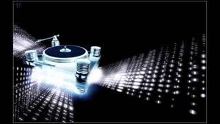 George Dis - House Music Vol. 1