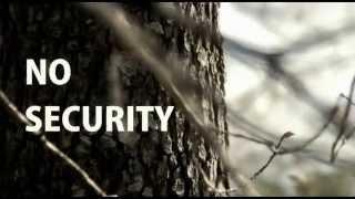 Crookers - No Security (Feat. Kelis)