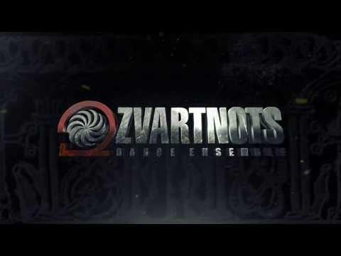 ZVARTNOTS SUNDAY APRIL 30