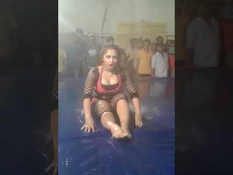 Bharo Maang Meri Bharo Evergreen Hindi Song Orchestra Dance Must Watch
