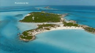 After disaster, Fyre Festival 2018 is a promise