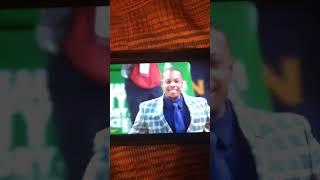 New Cavs kill Celtics! Games around the League besides the Rockets vs. Mavericks 2017-18