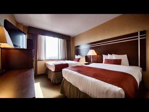 Best Western PLUS Prospect Park Hotel - Brooklyn (New York) - United States