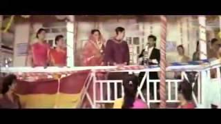 First Time Dekha Tumhe Love Hogaya - Farheen & Ron