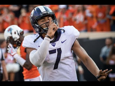 AP POLL SHAKEUP || The Harris Highlights Show