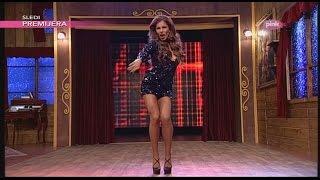 Ami G Show S07 - Mia Borisavljevic - Nije, nije to