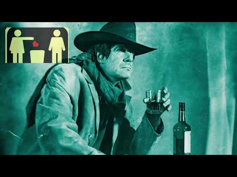 Ragin Thirst by Joe McMahon - Original Version of an original song