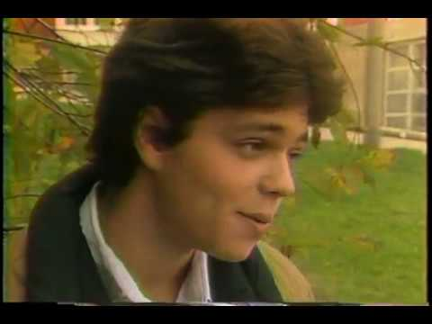 SomervilleHigh 1983