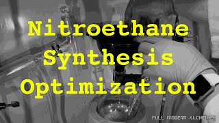 Videos: Nitroethane - WikiVisually