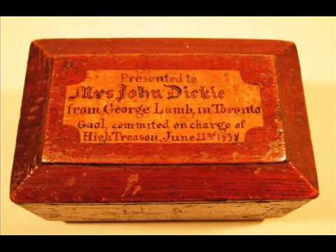 Episode 2 - John Dickie