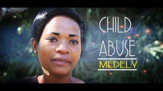 Child Abuse Medly Official  video final_TCR TAPS PRO 2016