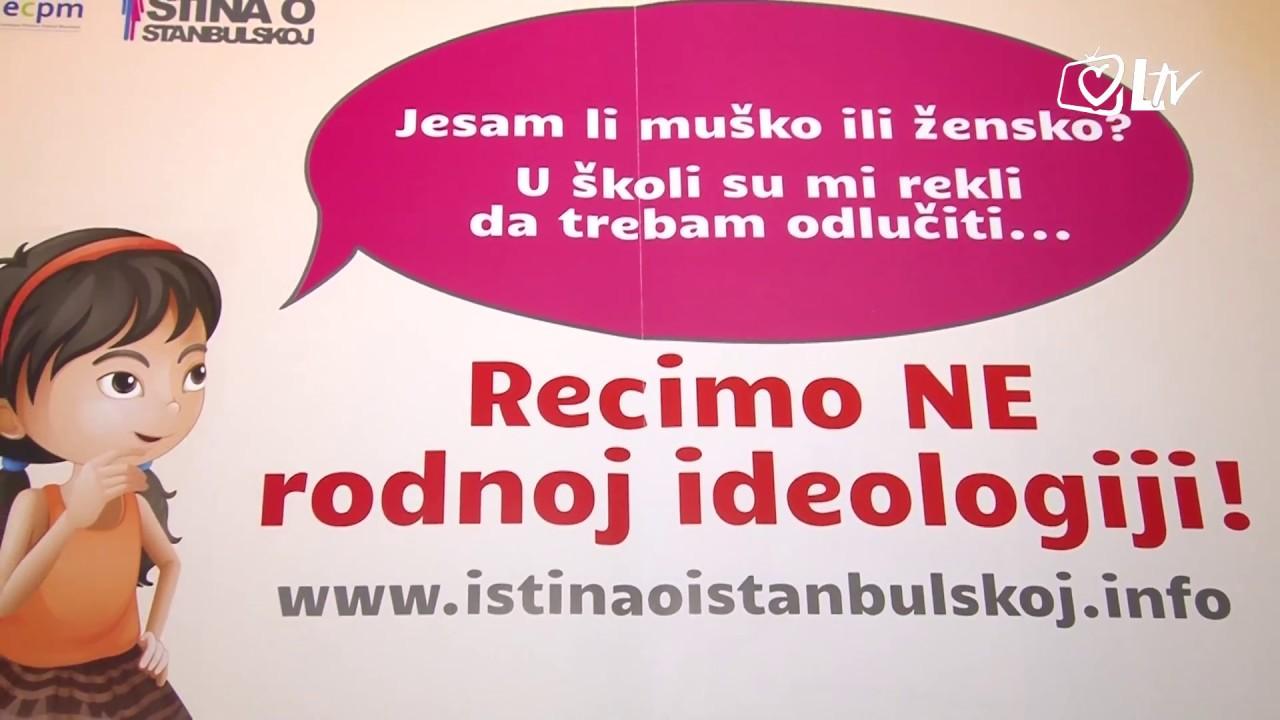 Image result for istanbulska konvencija stop