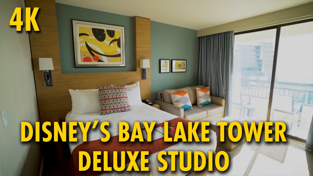 themed bedrooms for adults disney mickey mouse bedroom.htm bay lake tower disney vacation club at disney s contemporary resort  bay lake tower disney vacation club at