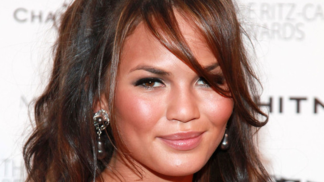 Chrissy Teigen: Not everyone I hurt wanted to hear from me