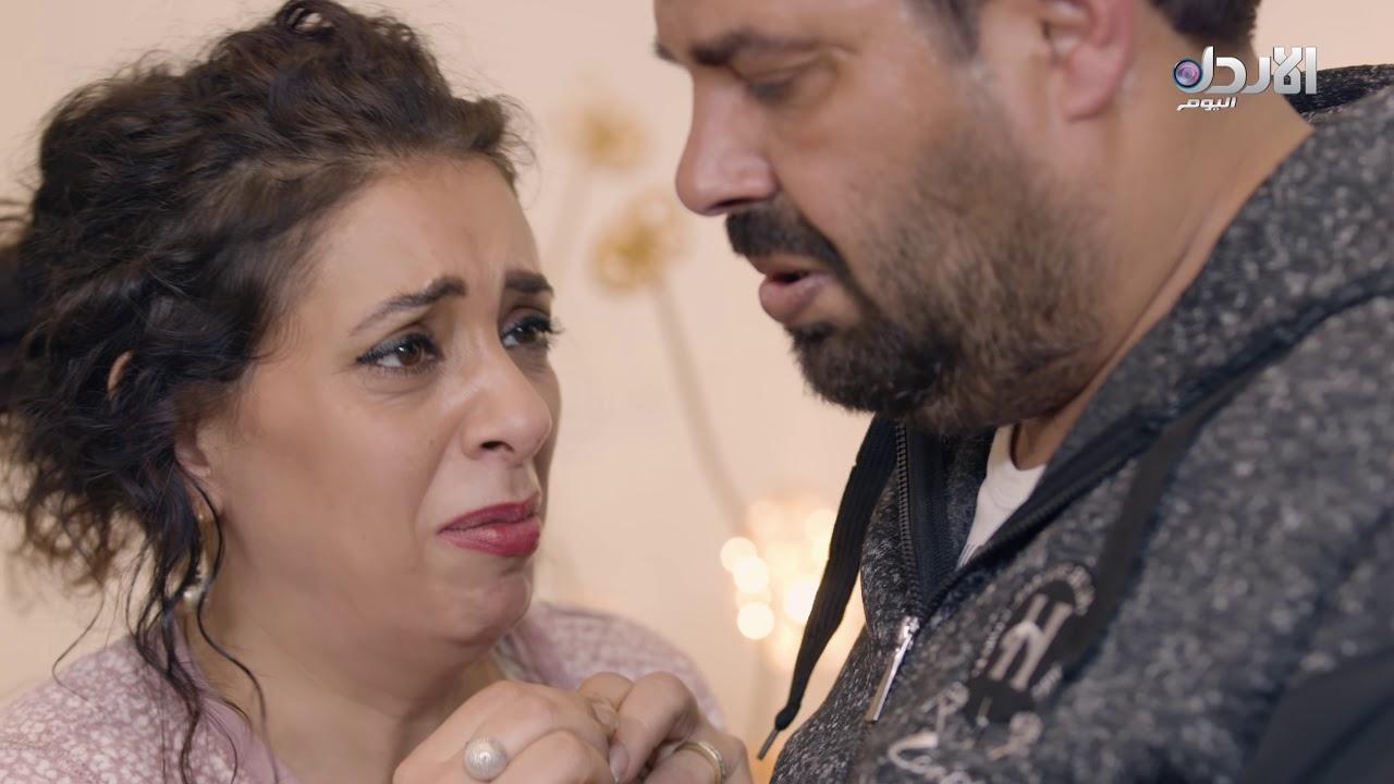 وطن ع وتر 2018 | الحلقة العشرون بعنوان : إشاعات سوشيال ميديا
