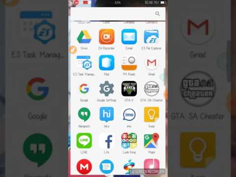 How To You Download Mobogenie App