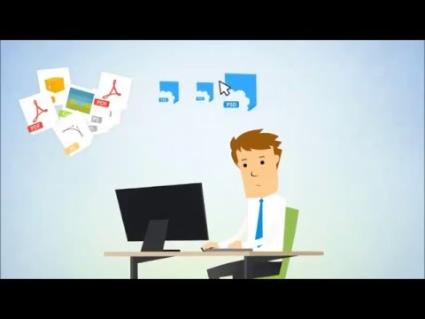Propago - Digital Asset Management