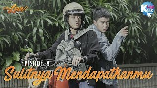 Video IS THIS LOVE | PART 8 : SULITNYA MENDAPATKANMU download MP3, 3GP, MP4, WEBM, AVI, FLV Oktober 2018