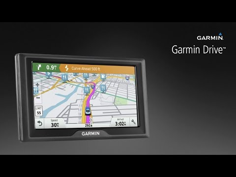 garmin-drive-series:-envision-a-6th-sense-behind-the-wheel