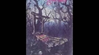 Garrote - Death Agony