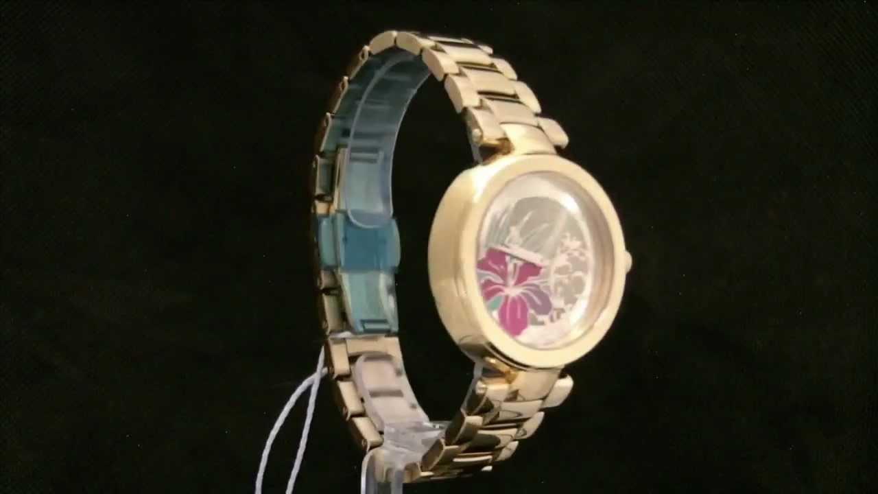 Коллекция часов Versace Mystique изоражения