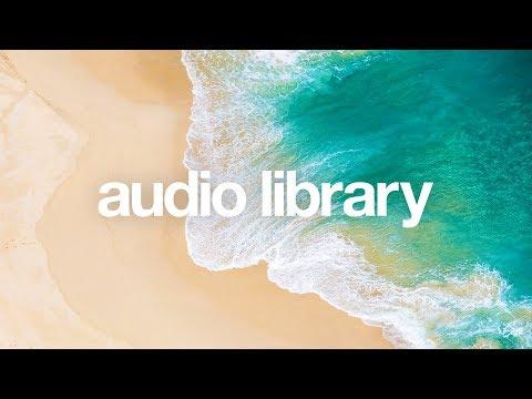 fruits-—-jayjen-music-[vlog-no-copyright-music]