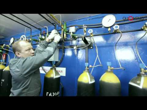 Как продлить хранение заказа на озоне