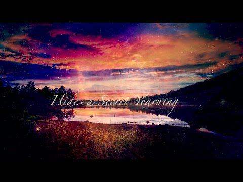 Rafael Ortega - Ayreon - The Source WIll Flow (Lyrics)