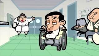 Mr Bean the Animated Series  cortoon