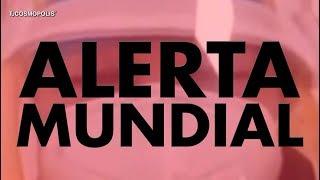 ALERTA MUNDIAL: ENFERMERA CHINA REVELA la SUPUESTA VERDAD del CORONAVIRUS