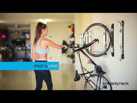 steadyrack---the-ultimate-bicycle-storage-solution