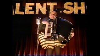 1999 - HEB - Talent Show Commercial thumbnail