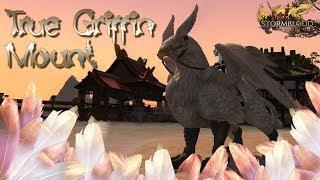 Ixion Mount - Youtube Downloader Free - M4ufree com
