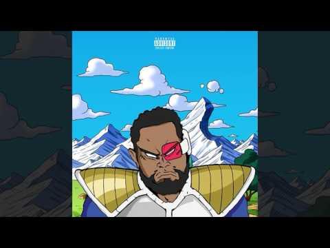 Key! & Lil Yachty - Yo Bad