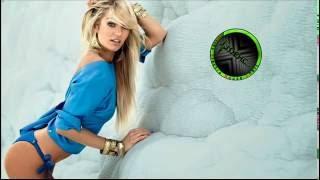 Sesión Electro house Vs Antro Vs electro Rock Vs Electro Vs Brasil Mix Julio 2016