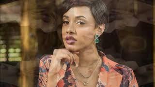 Tanasha denies leaking Zari's s3x tape to spice up her classy reply