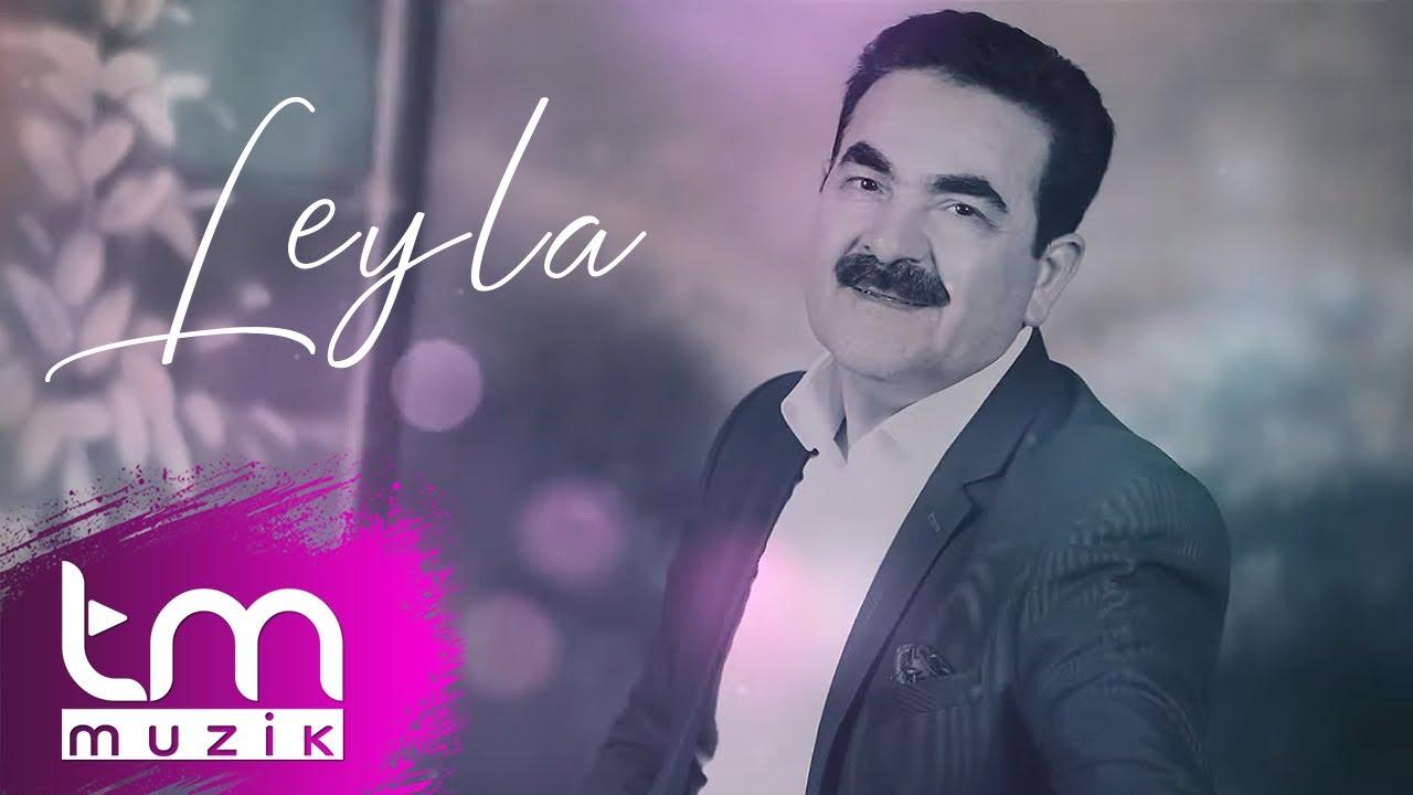 Nadir Bayramli - Leyla (Audio)