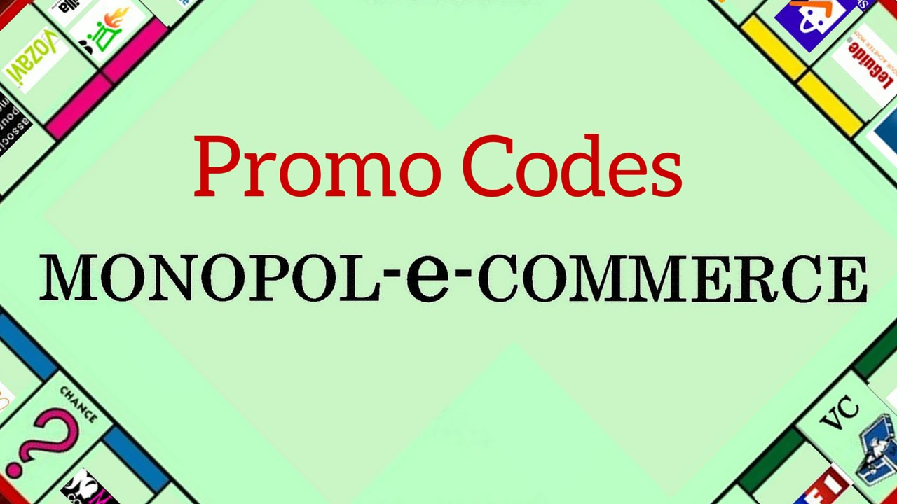 Coupon code for sanuk website