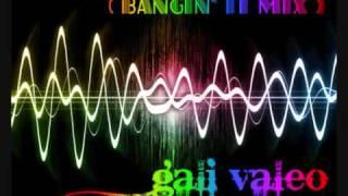 Electro House 2011 (Bangin