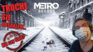 Hit czy $h*t - Metro Exodus