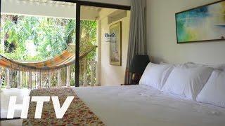 Hotel Amanwana Ecofinca en Melgar