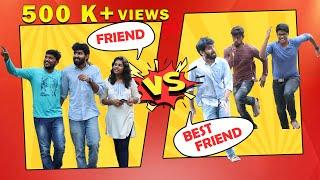 friend-vs-best-friend-random-videos-3-finally
