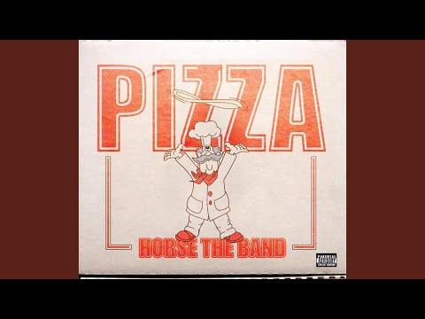 Anti Pizza