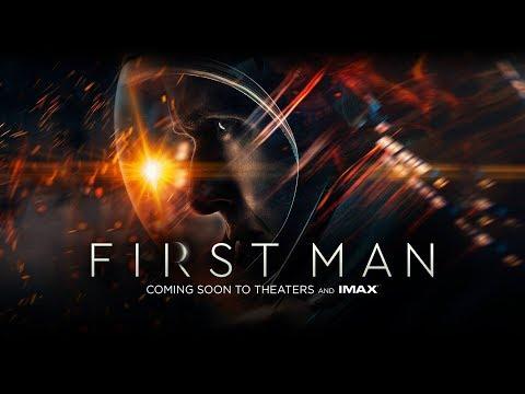 Soundtrack First Man (Theme Song - Epic Music) - Musique film First Man le premier homme sur la Lune